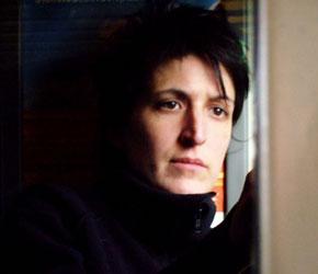 Cynthia Arra