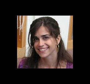 Rebecca Feldman Net Worth