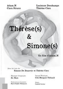 Th�r�se(s) et Simone(s)