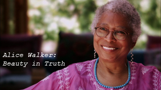 Literary Analysis Of Beauty: When The Other Dancer Is The Self By Alice Walker